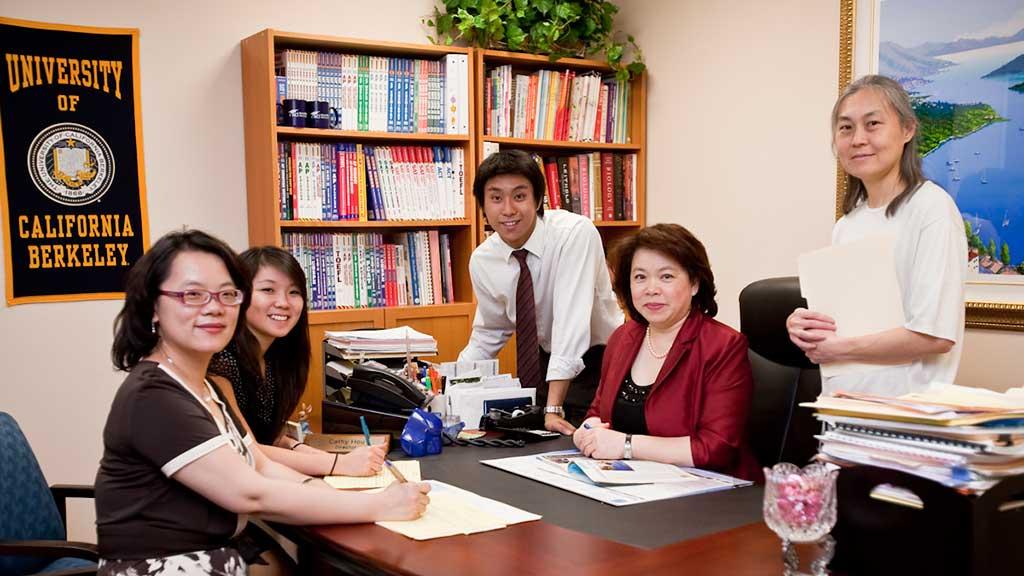 English & Math in Summer-Arcadia  Campus