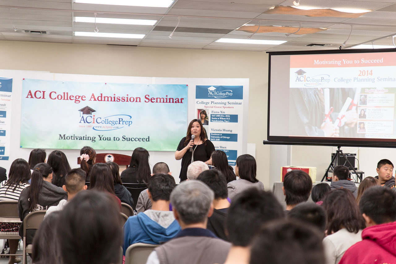 English & Math in Summer-Rowland Heights Campus